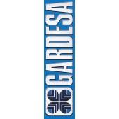 Gardesa - Входные двери из Италии