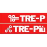 Tre-P&TRE-Piu