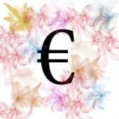 Курс на весну